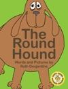The Round Hound