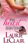 Secrets Of The Heart Crimes Of The Heart Lies Of The Heart The Heart Series Boxed Set