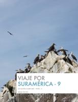 Viaje por Suramérica 9