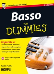Basso for Dummies