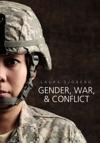 Gender War And Conflict