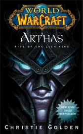 World of Warcraft: Arthas PDF Download