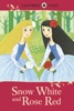 Ladybird Tales: Snow White And Rose Red
