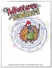 The Adventures Of Sir William