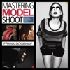 Mastering The Model Shoot Everything A Photographer Needs To Know Before During And After The Shoot