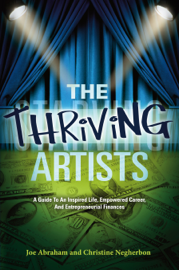The Thriving Artists