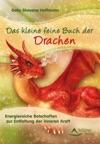 Das Kleine Feine Buch Der Drachen
