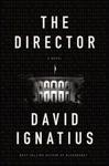 The Director A Novel
