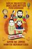 David De Jorge & Martín Berasategui - Más de 100 recetas adelgazantes pero sabrosas portada
