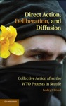 Direct Action Deliberation And Diffusion