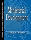 Ministerial Development