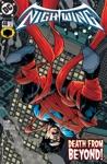 Nightwing 1996-2009 48