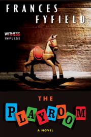 The Playroom book