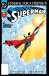 Superman 1987-2006 77