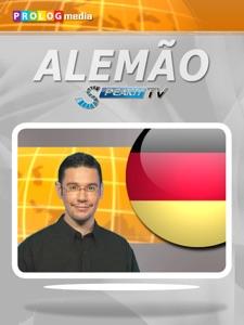 Aprenda Alemão com o SPEAKit.tv Book Cover