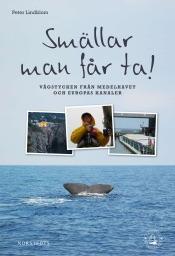Download and Read Online Smällar man får ta!