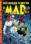 Mad Magazine 2