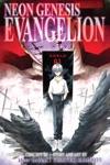 Neon Genesis Evangelion 3-in-1 Edition Vol 4