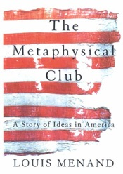 Download The Metaphysical Club