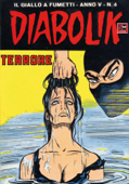 DIABOLIK (54)
