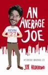 An Average Joe
