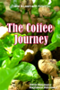 Magdalena Matulewicz - The Coffee Journey  artwork