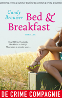 Download and Read Online Bed & breakfast