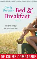 Download Bed & breakfast ePub | pdf books