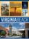 Virginia Beach: 2013 Community Profile