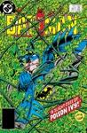 Batman 1994-  367