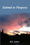 Submit To Purpose