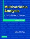 Multivariable Analysis