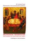 Kumenische Reformation