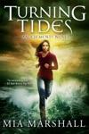 Turning Tides Elements 3