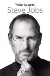 Steve Jobs PDF Download