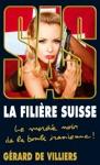 SAS 182 La Filire Suisse