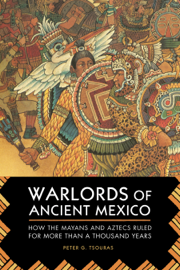 Warlords of Ancient Mexico PDF Download
