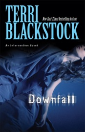 Downfall PDF Download