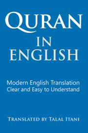 Quran In English. Modern English Translation. Clear and Easy to Understand. book
