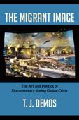 The Migrant Image