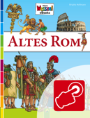 Altes Rom - interaktiv