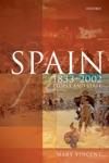 Spain 1833-2002