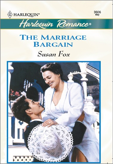 Bargain pdf marriage the