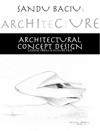 Architectural Concept Design