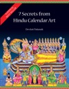 Seven Secrets From Hindu Calendar Art