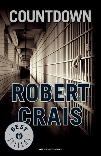 Robert Crais - Countdown