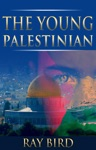 The Young Palestinian
