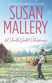 A Fool's Gold Christmas PDF Download