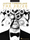 Justin Timberlake - The 2020 Experience Songbook