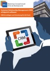 Customer Relationship Management CRM Erfolgreich Aufbauen